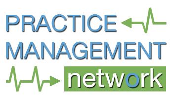 Practice Management Network - ACMS