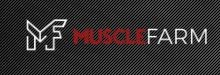 muscle-farm
