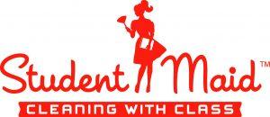 student-maid