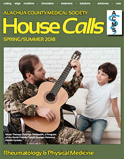 house-calls-cover-spring-summer-2018