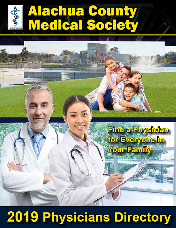 acms-2019-physicians-directory-cover