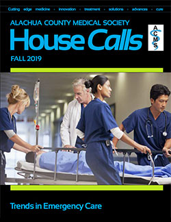 House Calls Magazine Fall 2019_cover