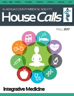 house-calls-cover-fall-2017