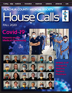 HouseCalls magazine Fall 2020 web